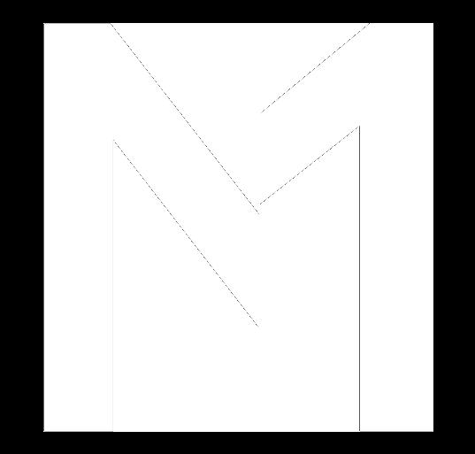 M-Wht