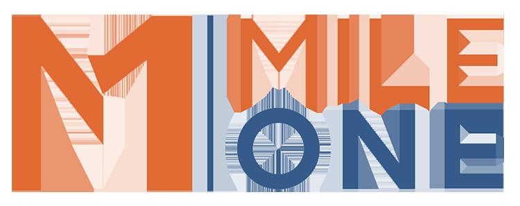 M1-Horizontal-Color web