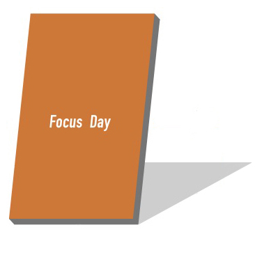Focus Day